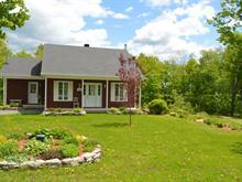 House for sale in Brownsburg-Chatham, Laurentides, 32, Rue des Cristaux, 17548824 - Centris.ca