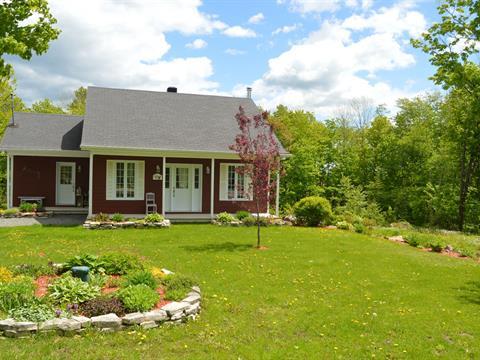 Maison à vendre à Brownsburg-Chatham, Laurentides, 32, Rue des Cristaux, 17548824 - Centris.ca