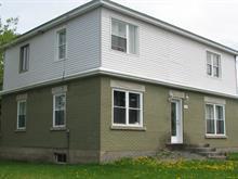 Maison à vendre à Brownsburg-Chatham, Laurentides, 289 - 289A, Rue  Hillcrest, 11139176 - Centris.ca