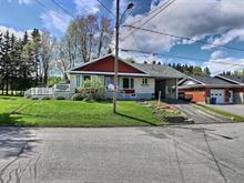 Maison à vendre à Adstock, Chaudière-Appalaches, 115, Rue du Parc, 24550401 - Centris.ca