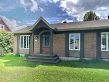 House for sale in Adstock, Chaudière-Appalaches, 32, Rue  Bolduc, 27160362 - Centris.ca