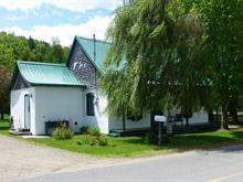 House for sale in Saint-Joachim, Capitale-Nationale, 413, Chemin du Cap-Tourmente, 19116869 - Centris.ca