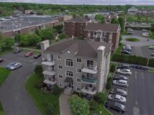 Condo à vendre à Mont-Saint-Hilaire, Montérégie, 344, Rue  Oliva-Delage, 11072007 - Centris.ca