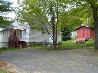 House for sale in Gore, Laurentides, 9, Chemin du Lac-Grace, 24860702 - Centris.ca