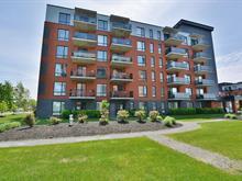 Condo for sale in Chomedey (Laval), Laval, 3715, Avenue  Jean-Béraud, apt. 107, 22377002 - Centris