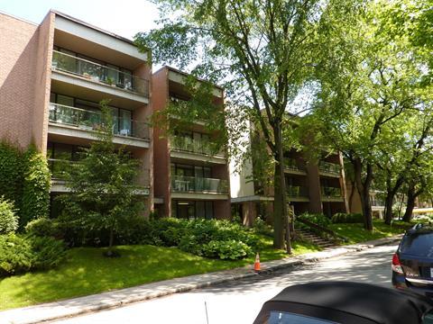 Condo for sale in La Cité-Limoilou (Québec), Capitale-Nationale, 1055, Avenue  Belvédère, apt. 142, 27000017 - Centris.ca