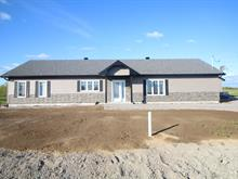 House for sale in Saint-Stanislas (Saguenay/Lac-Saint-Jean), Saguenay/Lac-Saint-Jean, 926, Rue  Principale, 26769515 - Centris.ca