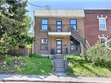 Quintuplex for sale in Ahuntsic-Cartierville (Montréal), Montréal (Island), 10678 - 10680, Rue des Prairies, 20307807 - Centris.ca