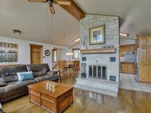 Maison à vendre à Saint-Placide, Laurentides, 1261, Route  344, 12487491 - Centris.ca
