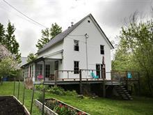 Cottage for sale in Cookshire-Eaton, Estrie, 49, Rue  Principale Nord, 10962728 - Centris.ca