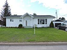 Maison à vendre à Dolbeau-Mistassini, Saguenay/Lac-Saint-Jean, 86, Avenue  Delisle, 9572160 - Centris.ca