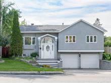 Maison à vendre à Dollard-Des Ormeaux, Montréal (Île), 230, Rue  Spring Garden, 27446814 - Centris