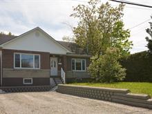 House for sale in Lennoxville (Sherbrooke), Estrie, 19, Rue  John-Wilson, 26810874 - Centris.ca