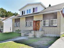 Maison à vendre à Saint-Calixte, Lanaudière, 6075, Route  335, 11508997 - Centris