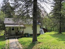 House for sale in Saint-Calixte, Lanaudière, 180, Rue des Noyers, 12054631 - Centris.ca