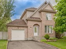 House for sale in Pierrefonds-Roxboro (Montréal), Montréal (Island), 18644, Rue  Larocque, 10878431 - Centris.ca