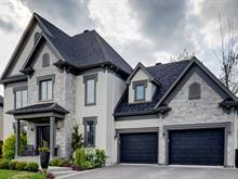 House for sale in Les Chutes-de-la-Chaudière-Est (Lévis), Chaudière-Appalaches, 26, Rue de l'Aigle, 28196712 - Centris.ca