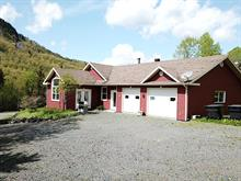 Maison à vendre à Lac-Etchemin, Chaudière-Appalaches, 187, Route  276, 13595504 - Centris.ca