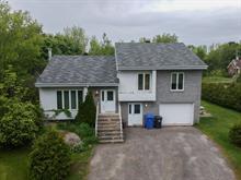 Maison à vendre à Très-Saint-Rédempteur, Montérégie, 236, Route  Principale, 25419301 - Centris.ca