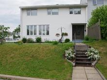House for sale in Port-Cartier, Côte-Nord, 1, 4e Rue, 22624405 - Centris.ca