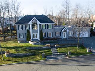 House for sale in Lévis (Les Chutes-de-la-Chaudière-Ouest), Chaudière-Appalaches, 294, Rue des Iris, 28628792 - Centris.ca