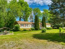 Maison à vendre à Noyan, Montérégie, 1421, Chemin  Bord-de-l'eau Nord, 19720358 - Centris.ca