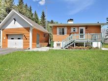 Maison à vendre à Val-David, Laurentides, 1628 - 1630, Rue  Campeau, 27871550 - Centris