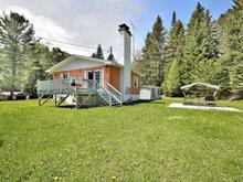 House for sale in Val-David, Laurentides, 1628 - 1630, Rue  Campeau, 27871550 - Centris.ca
