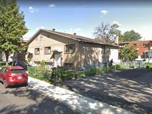 House for sale in Montréal (Montréal-Nord), Montréal (Island), 10985, Avenue  Bellevois, 14986520 - Centris.ca