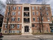 Condo / Apartment for rent in Outremont (Montréal), Montréal (Island), 805, Avenue  McEachran, apt. 04, 25613269 - Centris
