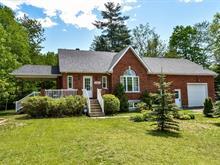Maison à vendre à Saint-Colomban, Laurentides, 141, Chemin de la Reine, 21670883 - Centris.ca