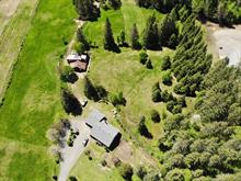 Hobby farm for sale in Mont-Tremblant, Laurentides, 125, Route  117, 16305735 - Centris.ca