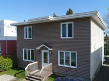 Triplex for sale in Rouyn-Noranda, Abitibi-Témiscamingue, 211 - 215, Rue  Monseigneur-Latulipe Ouest, 22860838 - Centris.ca