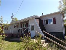 Maison mobile à vendre à La Malbaie, Capitale-Nationale, 58, Rue  Girard, 11828190 - Centris.ca