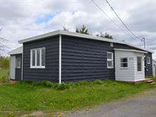 Mobile home for sale in Saint-Casimir, Capitale-Nationale, 835, boulevard de la Montagne, 17371084 - Centris.ca