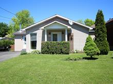House for sale in Beauharnois, Montérégie, 27, Rue de la Couturière, 26235629 - Centris.ca