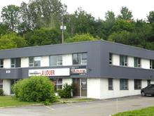 Commercial building for rent in Sainte-Foy/Sillery/Cap-Rouge (Québec), Capitale-Nationale, 1963, Rue  Frank-Carrel, 16704974 - Centris