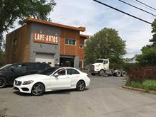 Business for sale in Sainte-Catherine, Montérégie, 6390, Route  132, 10946698 - Centris.ca