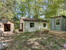House for sale in Chertsey, Lanaudière, 111Z, 5e Rang Ouest, 11144484 - Centris