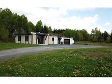 Bâtisse industrielle à vendre à Lac-Etchemin, Chaudière-Appalaches, 311, Rue  Industrielle, 21627951 - Centris.ca