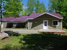 Hobby farm for sale in Saint-Norbert, Lanaudière, 3211, Chemin du Lac, 11599265 - Centris.ca