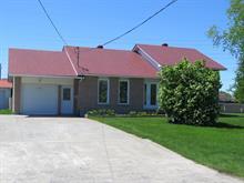 Maison à vendre à Saint-Césaire, Montérégie, 116, Rue  Girard, 23522125 - Centris.ca