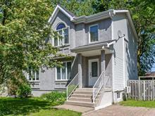 Maison à vendre à L'Île-Perrot, Montérégie, 143, Rue des Pins, 15057560 - Centris.ca