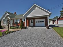 House for sale in Coaticook, Estrie, 208, Route  147, 26370432 - Centris.ca