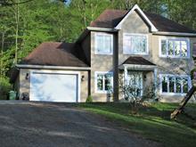 House for sale in Stoneham-et-Tewkesbury, Capitale-Nationale, 116, Chemin des Parulines, 22651637 - Centris