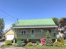 Maison à vendre à Saint-Antoine-sur-Richelieu, Montérégie, 15, Chemin  Monseigneur-Gravel, 26946206 - Centris.ca