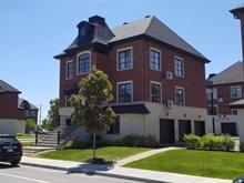 Condo for sale in Duvernay (Laval), Laval, 480, boulevard des Cépages, 21684007 - Centris