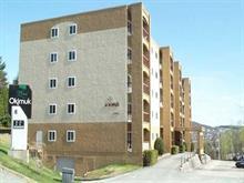 Income properties for sale in Jacques-Cartier (Sherbrooke), Estrie, 2600X, boulevard de Portland, 18140892 - Centris