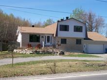 House for sale in Saint-Calixte, Lanaudière, 610, 10e Rang, 26909320 - Centris.ca