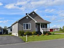 Maison à vendre à L'Islet, Chaudière-Appalaches, 9, Avenue de la Perdrix, 11427223 - Centris.ca
